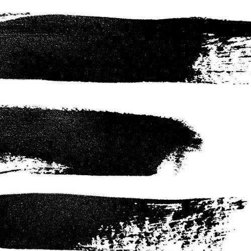 jkcd_black-element-2